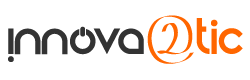logo-innova2tic